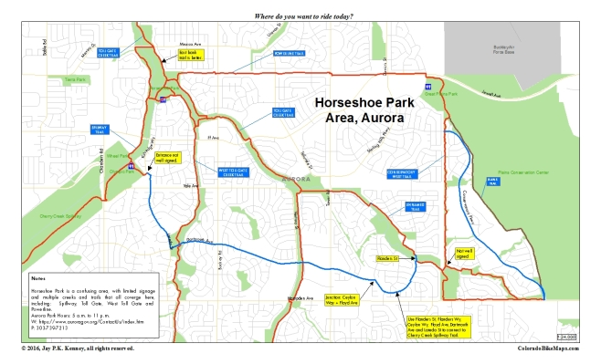 Horseshoe Park Area for web