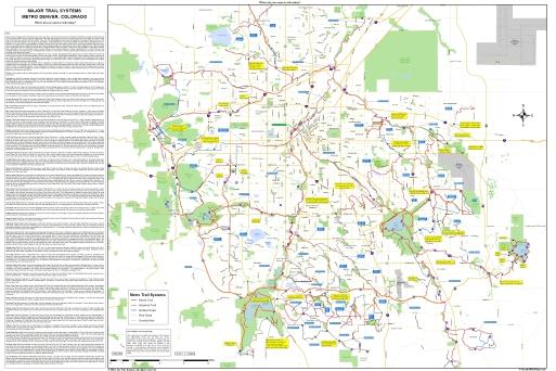 Metro Major Trails 2016_1