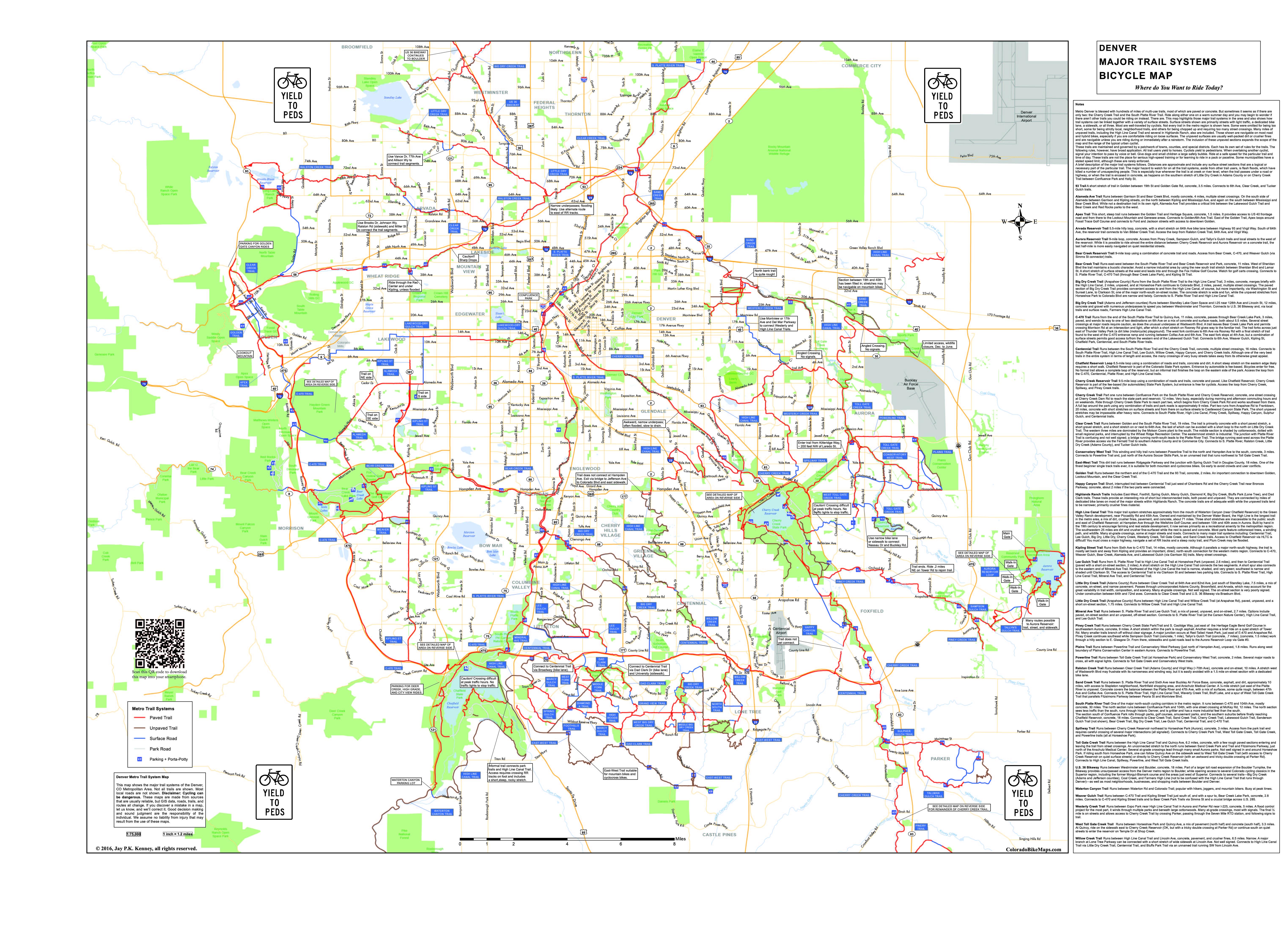70133_01-Map Front-V3